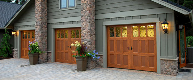 garage door repair denver metro area